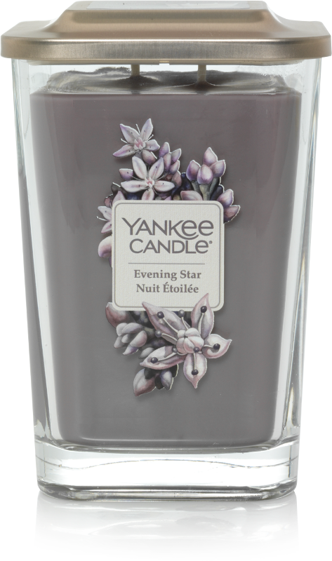 "Yankee Candle Elevation ""Evening Star"" (groß)"